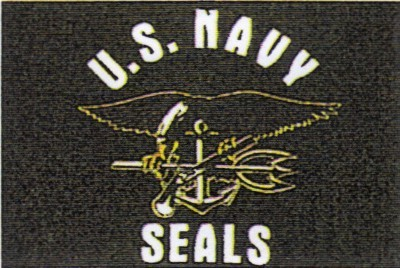 USA: US Navy Seals