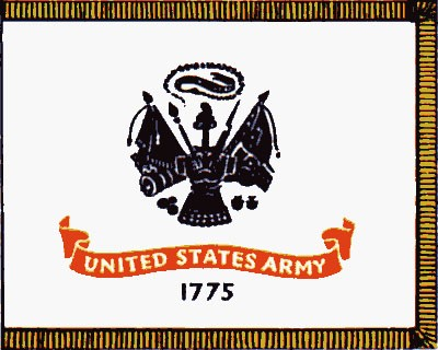 USA: US Army