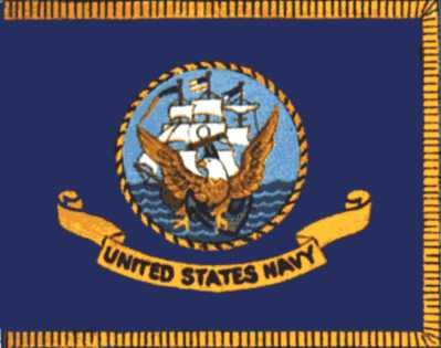 USA: US Navy